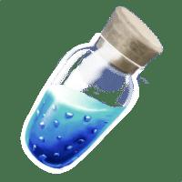Mini potion de bouclier, shield - Fortnite - Ma vie de Bambi